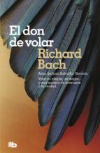 el don de volar (ebook) richard bach 9788466650793