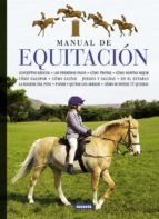 manual de equitacion 9788467713893