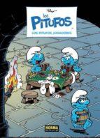 El libro de Los pitufos 24: los pitufos jugadores autor PEYO EPUB!