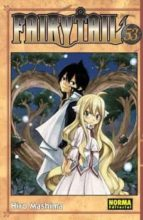fairy tail 53-hiro mashima-9788467925593