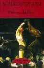 historias del ring arthur conan doyle 9788477021193