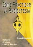 Varillas De Radiestesia Manual Ebook Download