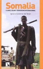 somalia ignacio gutierrez de teran 9788483192993