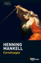 cortafuegos henning mankell 9788483835593