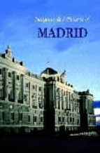 imagenes de madrid   pictures of madrid 9788487290893