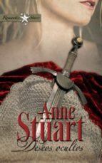 deseos ocultos (ebook)-anne stuart-9788490006993