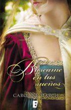 Búscame en tus sueños (Finalista del IV Premio Vergara-Rincón de la Novela Romántica)