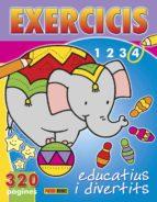 [EPUB] Exercicis educatius i divertits