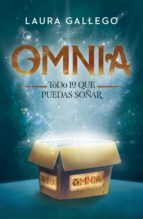 omnia (ebook)-laura gallego-9788490436493