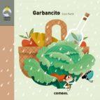 caballo clasico :garbancito-9788491012993