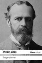 pragmatismo-william james-9788491043393