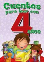 cuentos para leer con 4 años-9788491783893