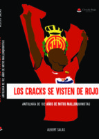 los cracks se visten de rojo (epub) (ebook) 9788491944393
