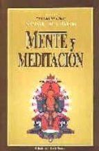 mente y meditacion samael aun weor 9788492001293