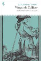 Viatges De Gulliver (D