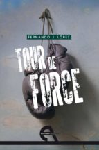 TOUR DE FORCE (EBOOK)