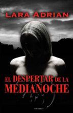 EL DESPERTAR DE LA MEDIANOCHE (EBOOK)