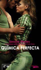 quimica perfecta simone elkeles 9788492929993
