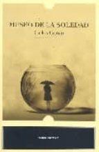 museo de la soledad-carlos castan-9788493534493