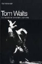tom waits m. montandon 9788493541293