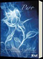 puro (saga covenant 2)-jennifer l. armentrout-9788493940393
