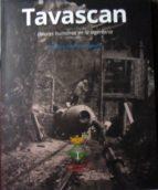 tavascan: valores humanos en la ingenieria dionisio sanchez viniegra 9788494527593