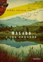 malabo i les cendres (ebook)-gemma freixas torres-9788494542893