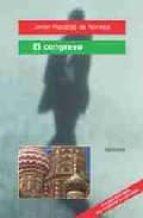 el congreso-javier piqueras de noriega-9788495623393
