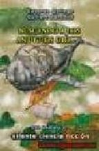 buscando a los antiguos dioses-eduardo gallego-guillem sanchez-9788495820693