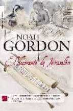 el diamante de jerusalen-noah gordon-9788496791893