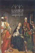 sumas y restas de las tablas de arcenillas: fernando gallego y el antiguo retablo de la catedral de zamora (catalogo de exposicion)-9788497184793