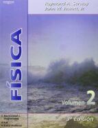 fisica 2 (3ª ed.)-raymond a. serway-john w. jewett-9788497321693