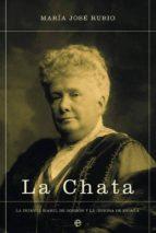 Chata, la (Historia Divulgativa)