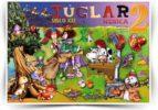 musica juglar siglo xxi (2º primaria) (2010) 9788497371193