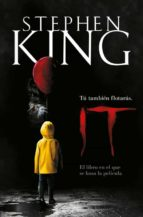 it stephen king 9788497593793