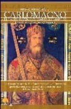 carlomagno y el sacro imperio romano germanico (breve historia de ...) juan carlos rivera quintana 9788497635493