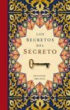 los secretos del secreto-jack lawson-9788497778893