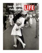 life: los grandes fotografos 9788497859493