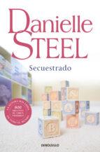 secuestrado-danielle steel-9788497931793