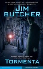 tormenta (ebook) jim butcher 9788498008593