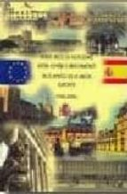 Veinte años de relaciones entre España e iberoamerica en el marco de la union europea 1986-2006