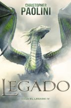 legado (ebook)-christopher paolini-9788499183893