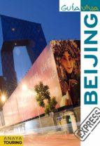 beijing 2011 (guia viva express)-aitor morte ustarroz-9788499351193