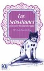 LOS SEBASTIANES (EBOOK)