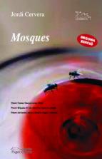 MOSQUES (PDF) (EBOOK)