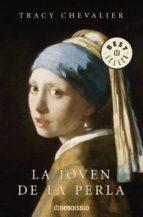 la joven de la perla (ebook) tracy chevalier 9788499892993