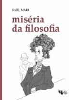 miséria da filosofia (ebook) 9788575595893