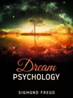 dream psychology (ebook) 9788822814593