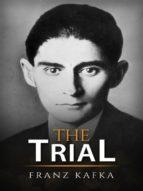 the trial (ebook)-franz kafka-9788822898593