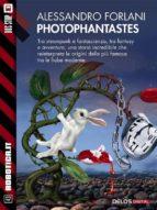 photophantastes (ebook)-9788825401493
